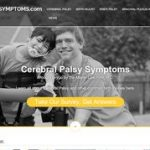 CerebralPalsySymptoms.com