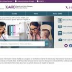 Genetic and Rare Diseases Information Center