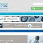 Family Advocacy Network (National Perinatal Association)