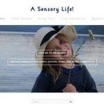A Sensory Life!