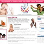South African Neonate, Infant and Toddler Support Association (SANITSA)