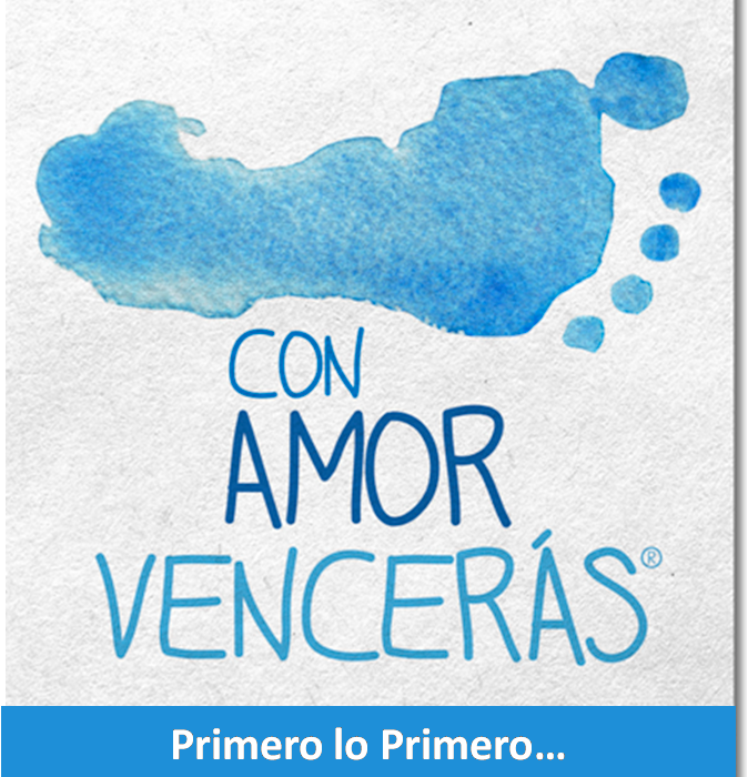 PREEMIE UPDATE: Andresito & Vicente Andrés Granados Diaz