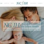 National Coalition for Infant Health (NCfIH)