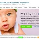 National Association of Neonatal Therapists (NANT)