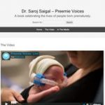 Preemie Voices