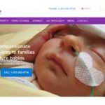 The Tiny Miracles Foundation (TTMF)