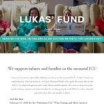 Lukas' Fund