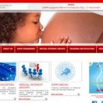 European Association of Perinatal Medincine (EAPM)