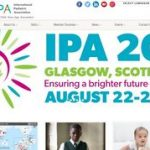 International Pediatric Association