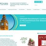 European Society for Paediatric Gastroenterology, Heptalogy and Nutrition (ESPGHAN)