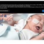 Union of European Neonatal and Perinatal Societies (UENPS)