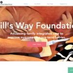 Will's Way Foundation