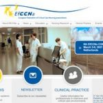 European Federation of Critical Care Nursing Association (EFCCNA)