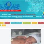 Eli Collins Foundation