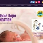 Caiden's Hope Foundation