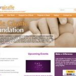 Little Giraffe Foundation
